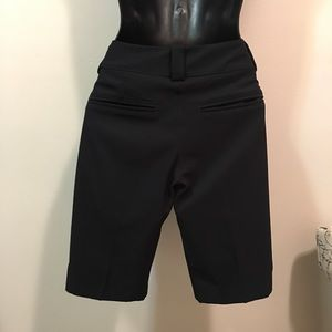 Nike Shorts - Nike Golf Tour Performance woman's shorts sz 0